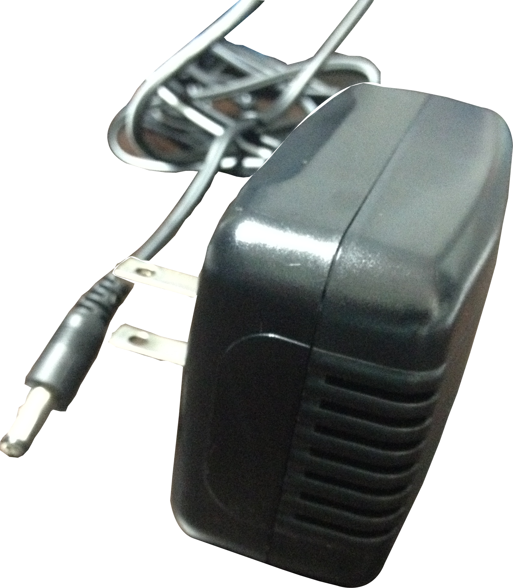 1202S02 (12V, 1A) Battery Charger