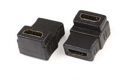 HDMI3-1009FF90G-10 (Pack of 10)